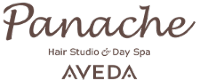 Panache Hair Studio & Day Spa
